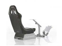Playseat FOTEL GAMINGOWY PLAYSEAT EVOLUTION CZARNY