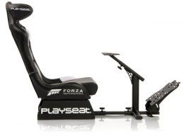 Playseat FOTEL GAMINGOWY PLAYSEAT FORZA MOTORSPORT CZARNY