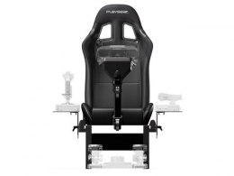 Playseat FOTEL GAMINGOWY PLAYSEAT AIRFORCE CZARNY